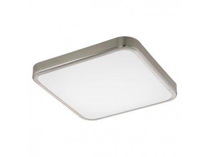 Eglo 96231 MANILVA 1 - LED Koupelnové svítidlo
