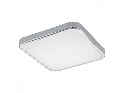 Eglo 96229 MANILVA 1 - LED Koupelnové svítidlo
