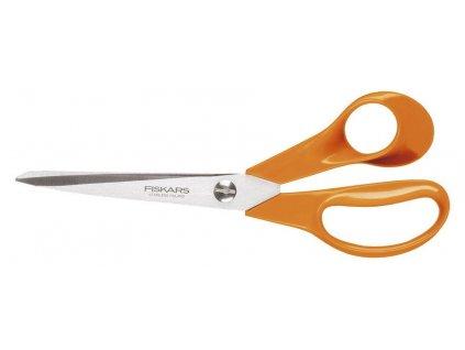 FISKARS Nůžky univerzální Classic S90 20 cm - 1001539