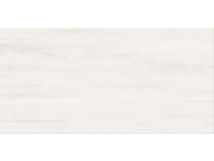 Cersanit PS 606 CREAM GLOSSY 29,7 x 60 cm