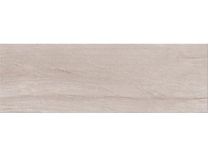 Cersanit MARBLE ROOM cream keramický obklad 20 x 60 cm