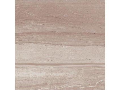 Cersanit MARBLE ROOM beige dlažba 42 x 42 cm
