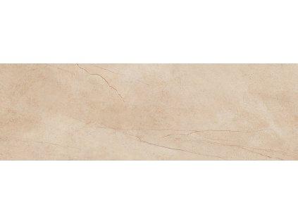 Opoczno Sahara desert beige keramický obklad 29 x 89 cm