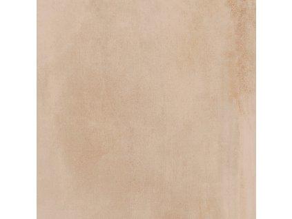 Opoczno GPTU 601 COTTO LAPPATO dlažba 59,3 x 59,3 cm
