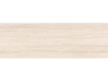 Opoczno Classic Travertine beige 24 x 74 cm