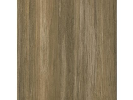 pp207 brown 333x333,qnuMpq2lq3GXrsaOZ6Q