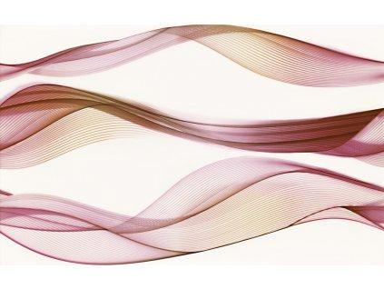 elfi red inserto waves 25x40,qnuMpq2lq3GXrsaOZ6Q