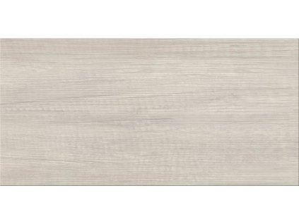 Cersanit Kersen beige keramický obklad 29,7 x 60 cm