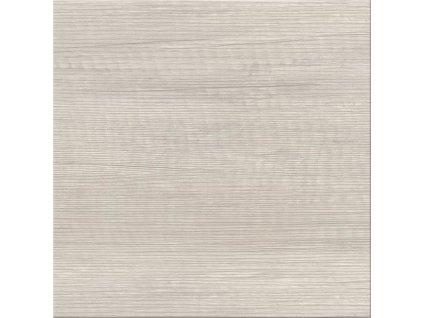 Cersanit Kersen beige dlažba 33,3 x 33,3 cm