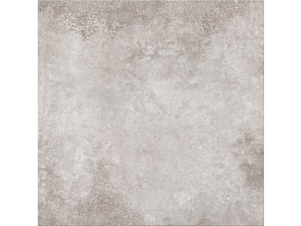 Cersanit CONCRETE STYLE GREY dlažba 42 x 42 cm