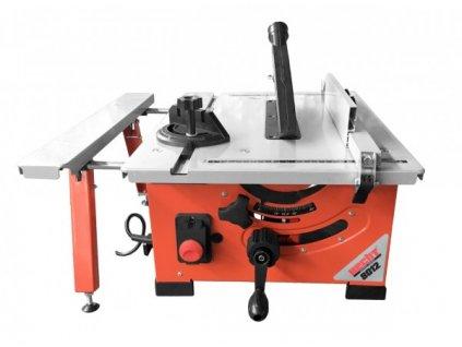 HECHT 8012 - stolová pila