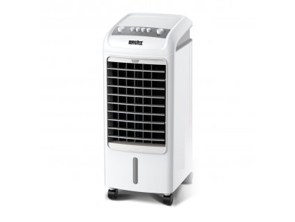 HECHT 3804 – ochlazovač vzduchu