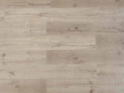 Vinylová podlaha NEMO 5,5 mm - Dub Severský 6039-4, 599 Kč za m2