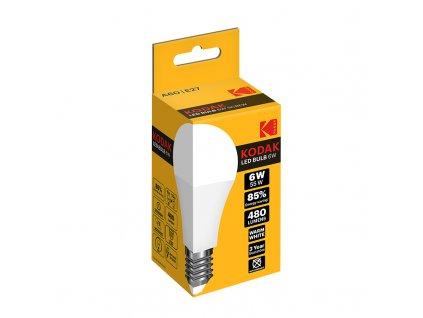 30415539 KODAK LED BULB GLOBE E27 6W Warm v10[1]