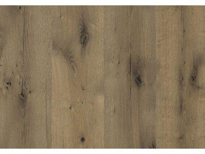Vinylová podlaha SPC Krono - Dub Shelton 4 mm za 497,-Kč/m2