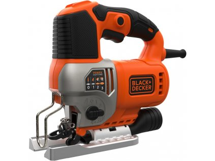 black and decker bes610k primocara pila 1