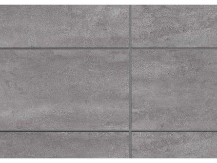 Stěnový panel Walldesign D3274 KWARC