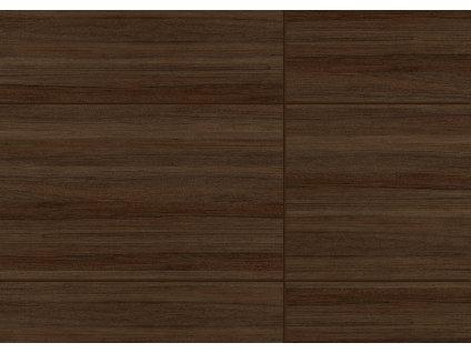 Stěnový panel Walldesign D3196 GRACIA