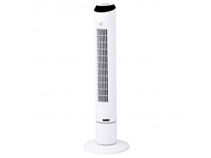 HECHT 3739 - ventilátor s ionizátorem vzduchu