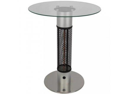 HECHT 3215 - topný stůl