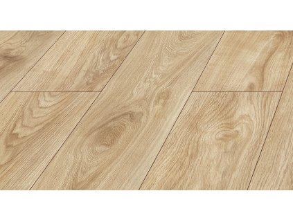Plovoucí podlaha 4574 AURUM VOLO (2,109m2/bal)  AC5 33