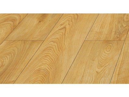 Plovoucí podlaha 4575 AURUM VOLO (2,109m2/bal)  AC5 33