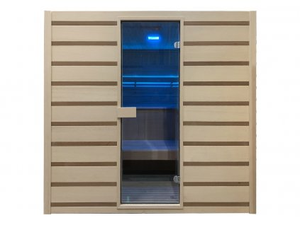Finská sauna Marimex SISU XXL