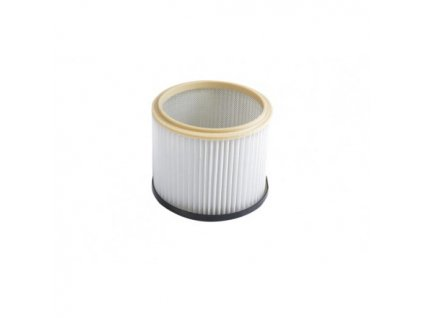 821500033 - skládaný HEPA filtr