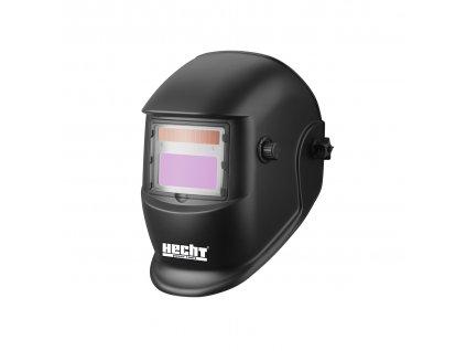 HECHT 900255 - svářecí štít