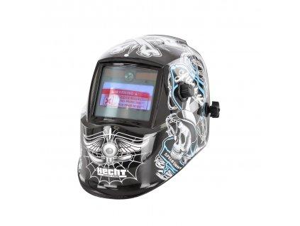 HECHT 900256 - svářecí štít