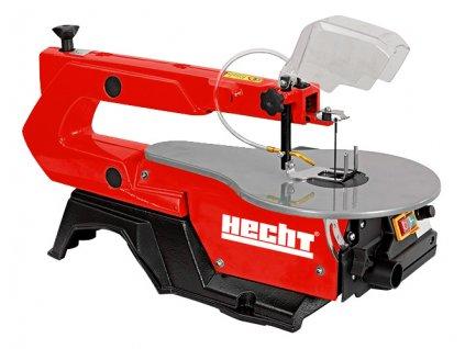 HECHT 8916 - stolní lupínková pilka