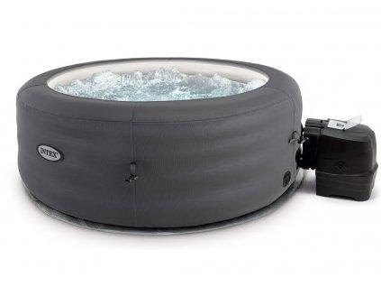 Vířivý bazén Simple Spa - Bubble