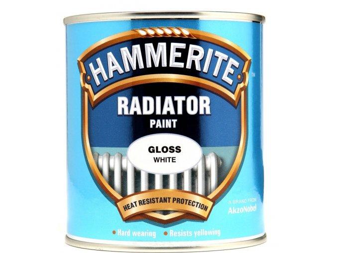Hammerite Radiátor