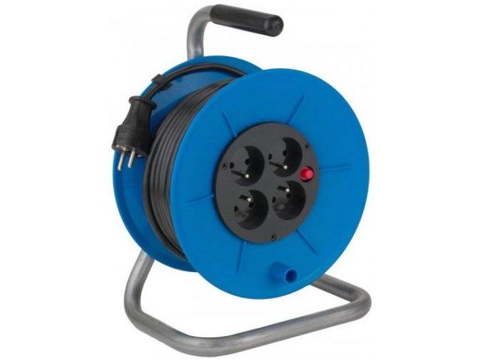 Prodlužovací kabel - Naviják Basic - 15 m