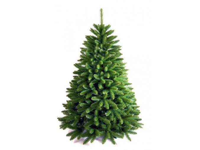 Vánoční stromek - umělý