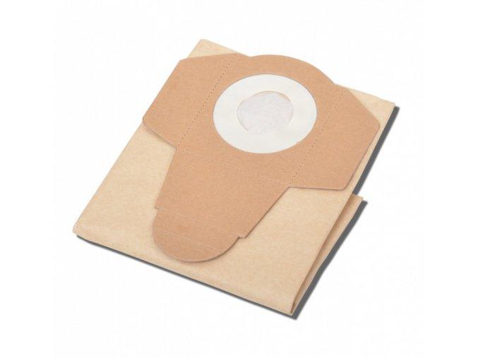 HECHT EKF1001 - sáčkový filtr k vysavači