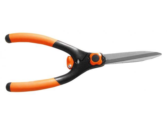 HECHT 041 C - zahradnické nůžky