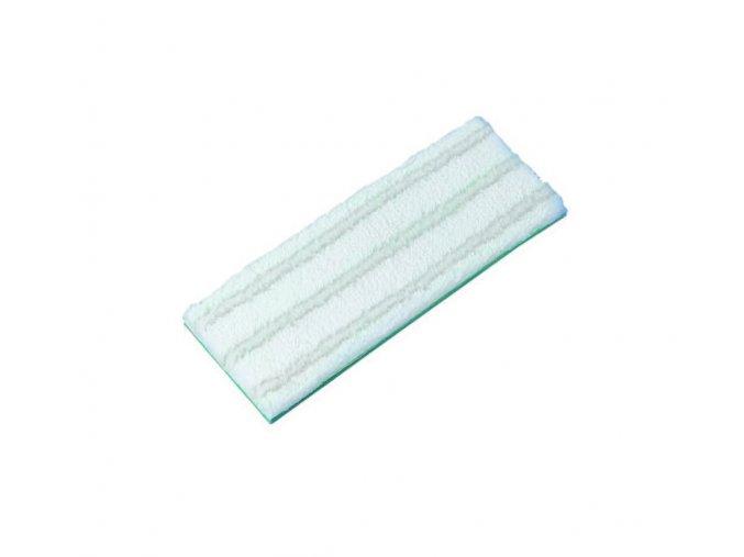 Náhrada k mopu PICOBELLO XL Extra soft