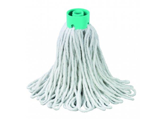 Náhradní hlavice k mopu CLASSIC/TWISTER - Cotton