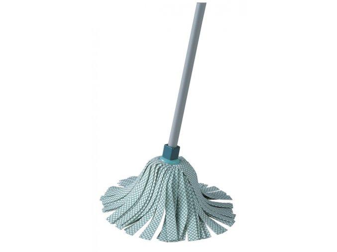 Podlahový mop CLASSIC třásňový