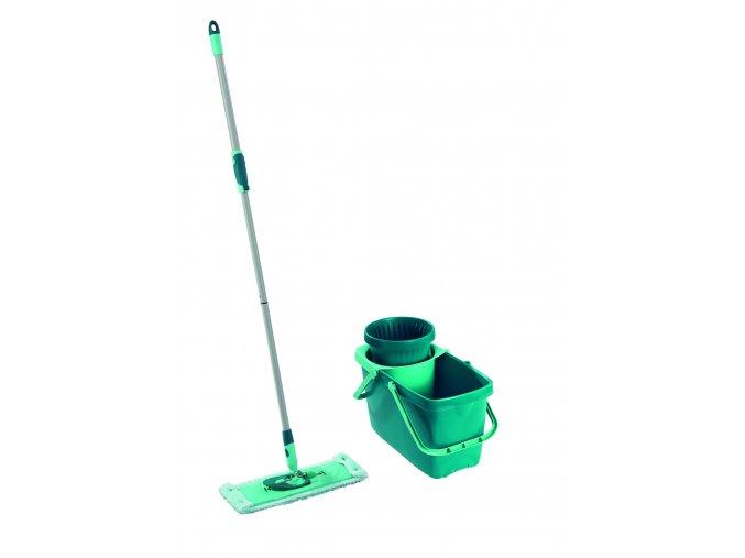 Podlahový mop Clean Twist extra soft XL