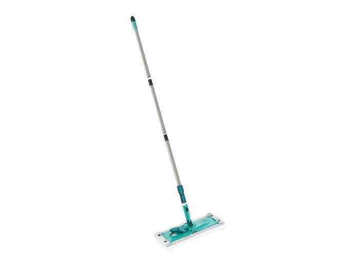 Podlahový mop COMBI XL