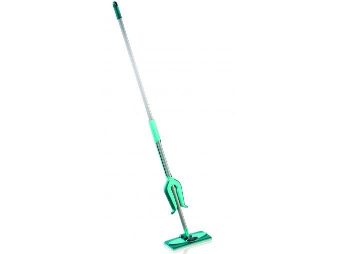 Podlahový mop PICOBELLO PLUS Micro duo