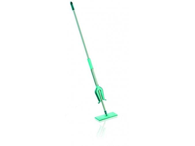 Podlahový mop PICOBELLO XL Micro duo