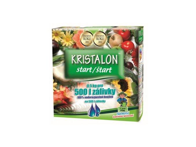 Kristalon Start 0,5 kg