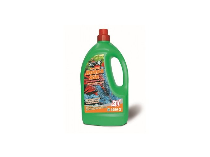 AGRO Hořká sůl 3 L