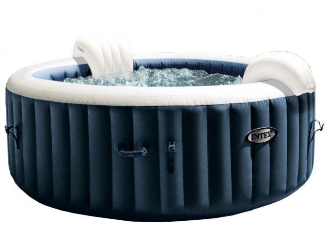 Bazén vířivý Pure Spa