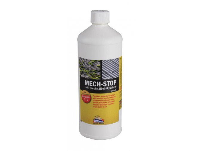 Mech Stop - 1 kg