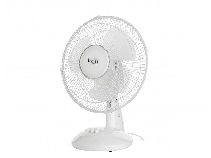 Ventilátor Botti EDMONDO USMN-602