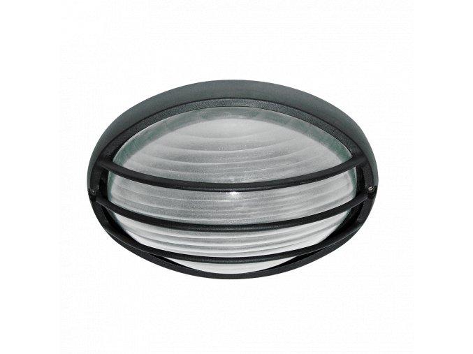 Venkovní svítidlo RABALUX HEKTOR 8498